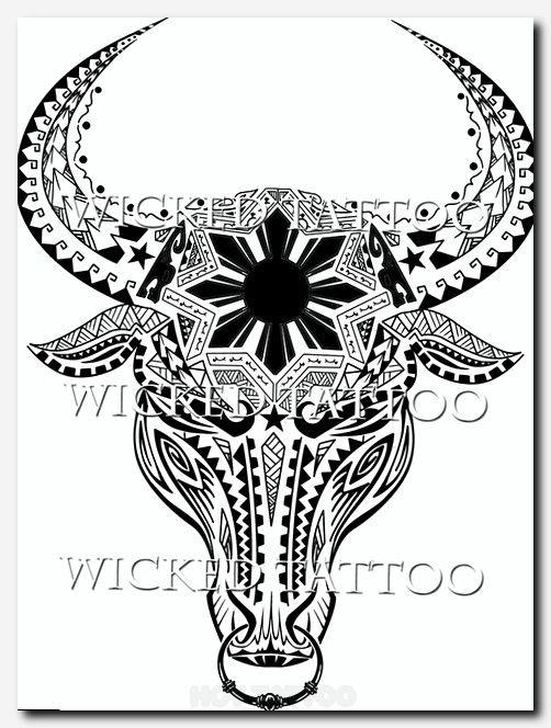 Henna Tattoo Kits Ireland: #tribaltattoo #tattoo Design Tattoo Online, Designs Tattoo