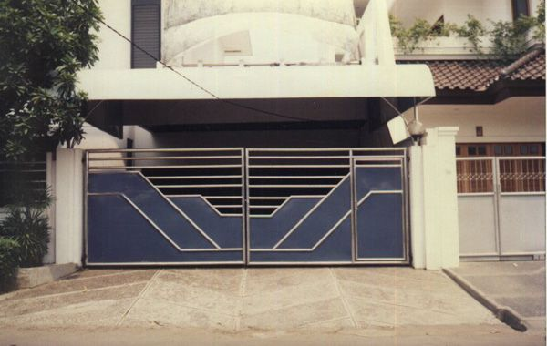 Trendy Kitchen Wallpaper Island Prices Ss Main Gate   Pinterest Gate, Design ...