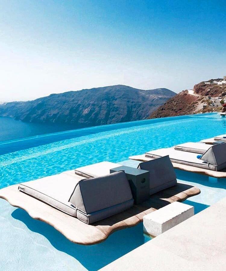 Φωτογραφία του χρήστη Santorini Wedding Planners.