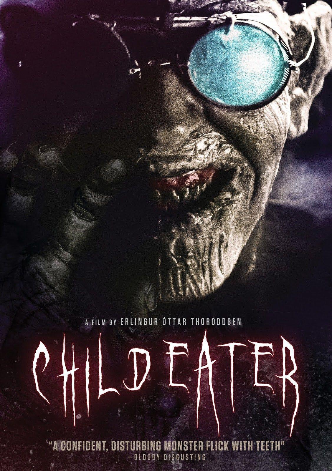 child eater full movie watch online