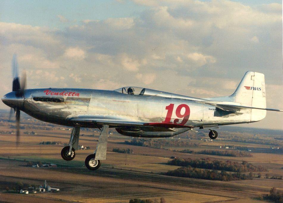 "The newcastle united owner's dassault falcon 7x flew 145,000 miles in just. Reno Racer modified P-51 named ""Vendetta."" | Reno air ..."