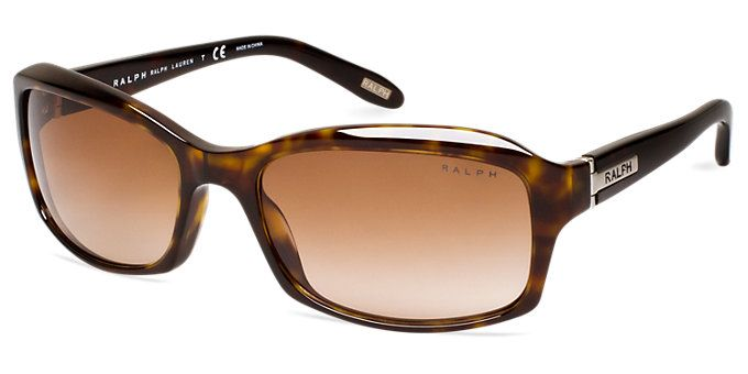 Ralph, RA5137 As seen on LensCrafters.com, the place to find your favorite brands and the latest trends in eyewear.