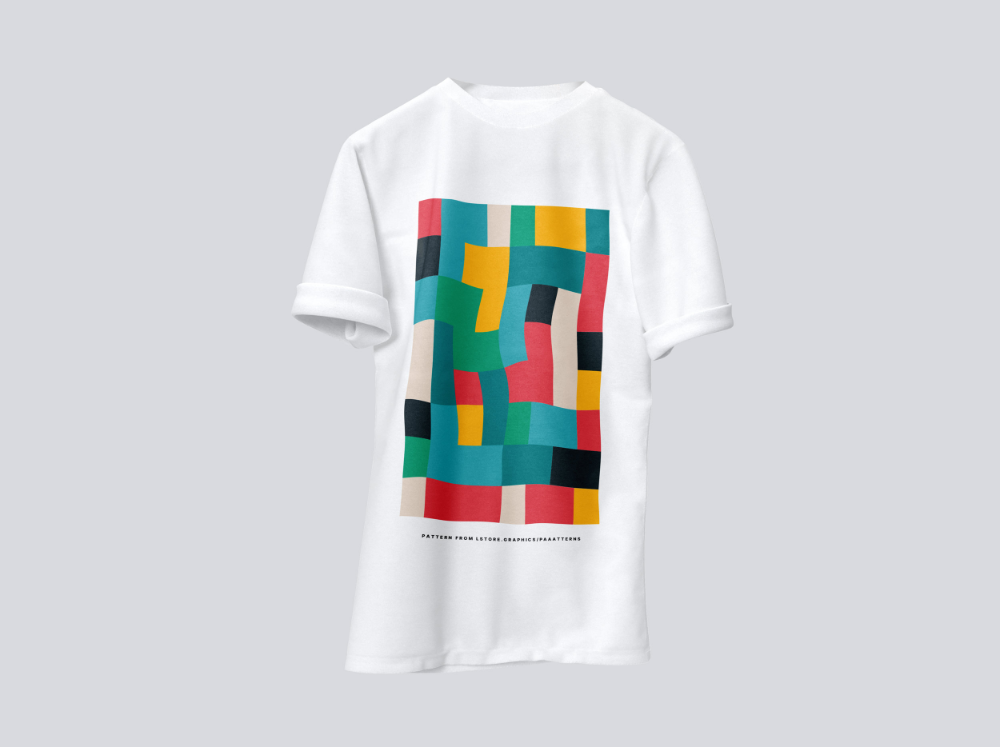 Download Free T Shirt Mockup Ls Graphics In 2020 Shirt Mockup Tshirt Mockup Clothing Mockup