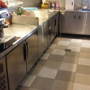 Used Kitchen Equipment Shop In Malaysia  Second Hand Shop New Used Kitchen Equipment Decorating Design