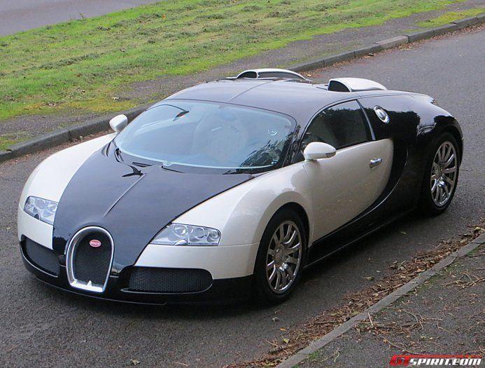 Bugatti Veyron Compare Cars Rent A Car Car Rental