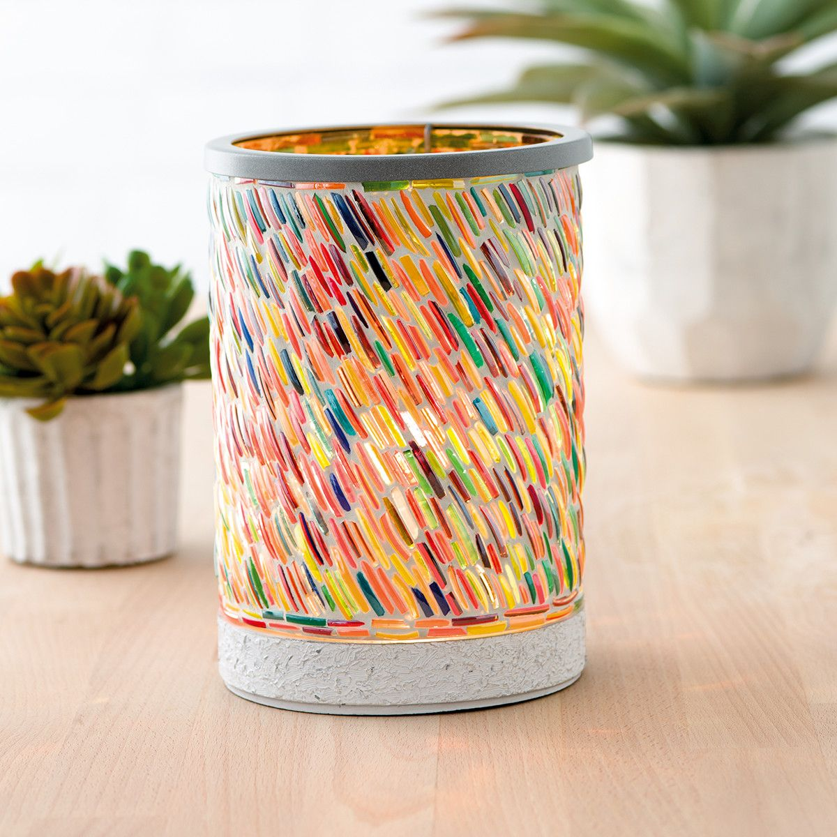 Gallery Scentsy Spring Summer 2017 Catalog And New Products