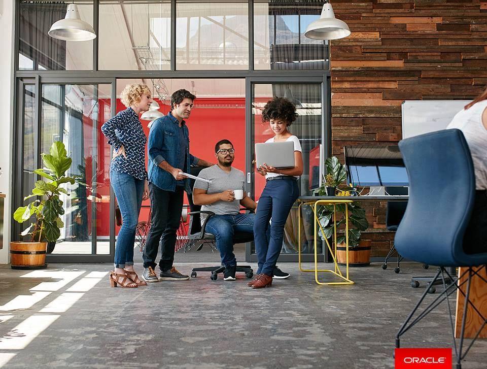 #Oracle te trae 5 ideas para llevar al siguiente nivel tu #Pyme http://bit.ly/2hBNrfu http://bit.ly/NexsysAppCO