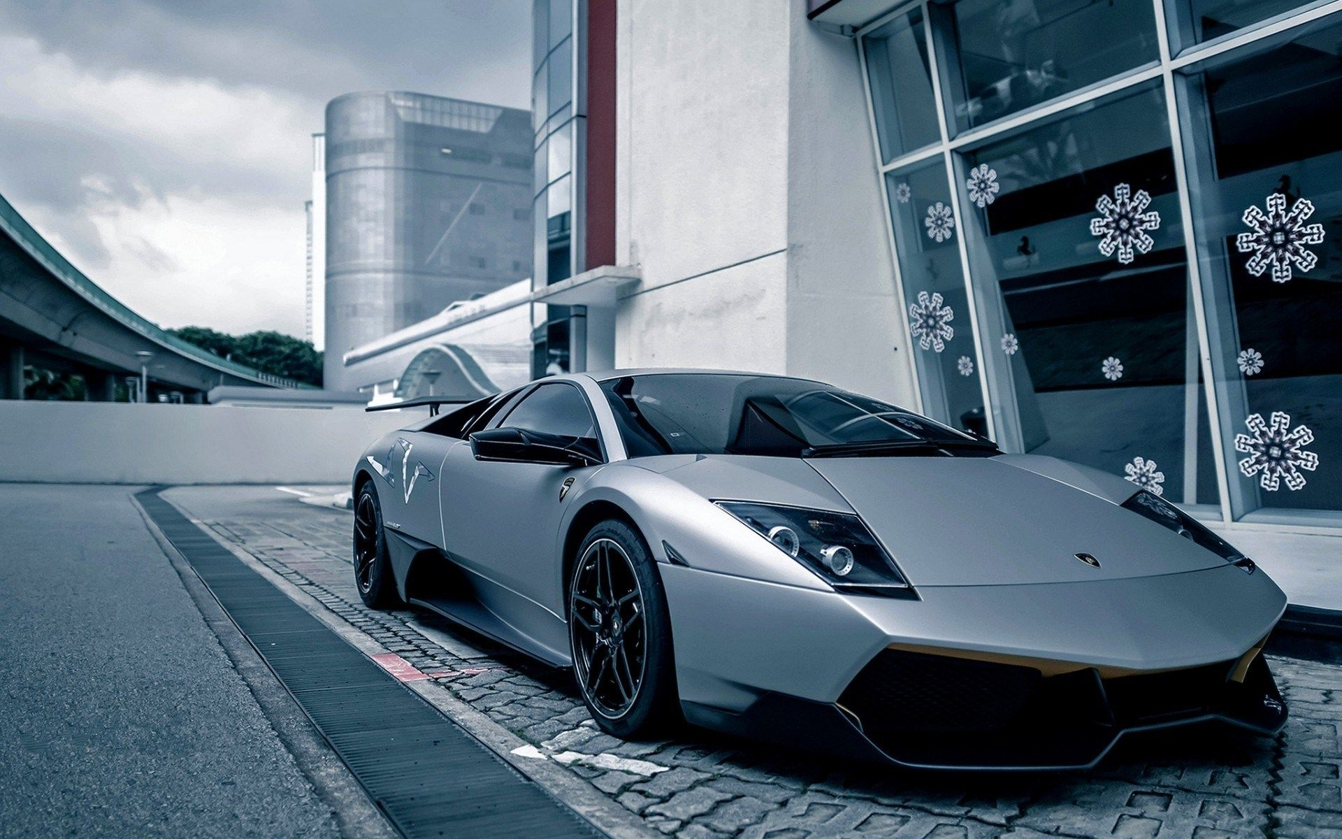 Lamborghini Wallpaper HD #wbv | Cars | Pinterest | Lamborghini, Wallpaper  And Wallpaper Backgrounds