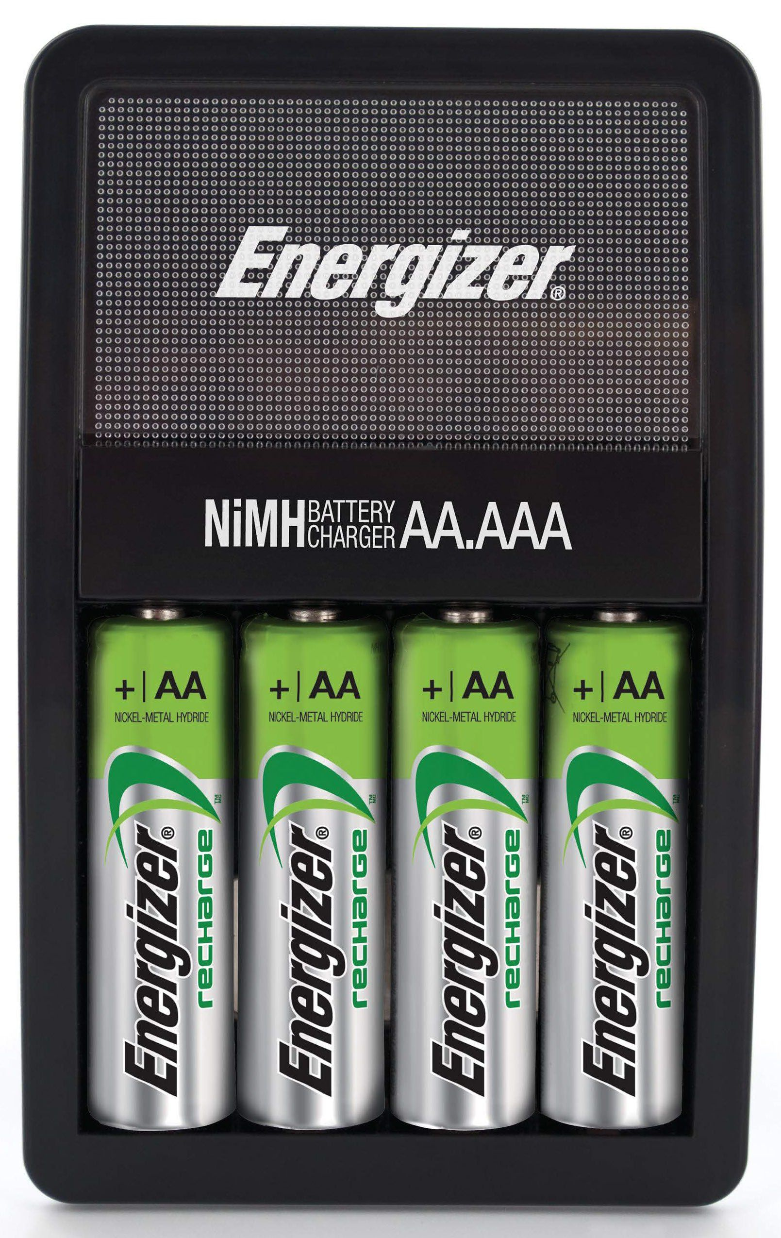 Aaa Rechargeable Battery Amazon