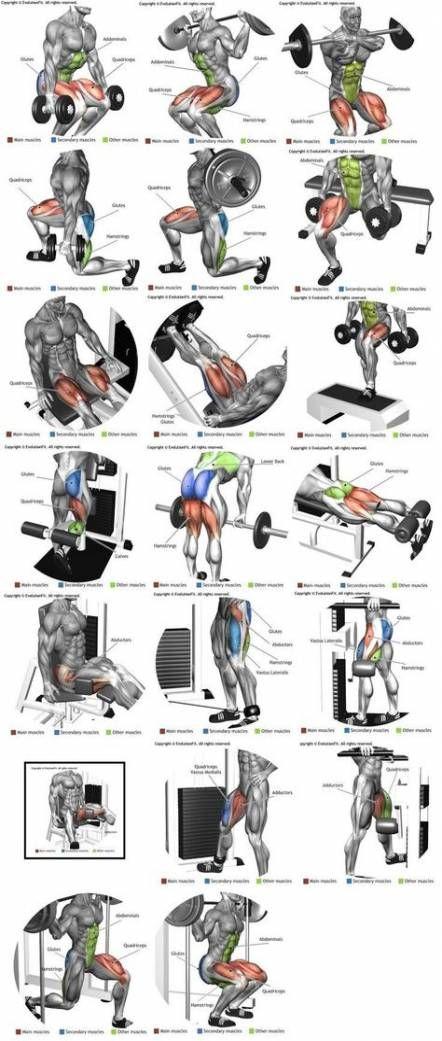 Best fitness motivation male exercise 66+ Ideas #motivation #fitness