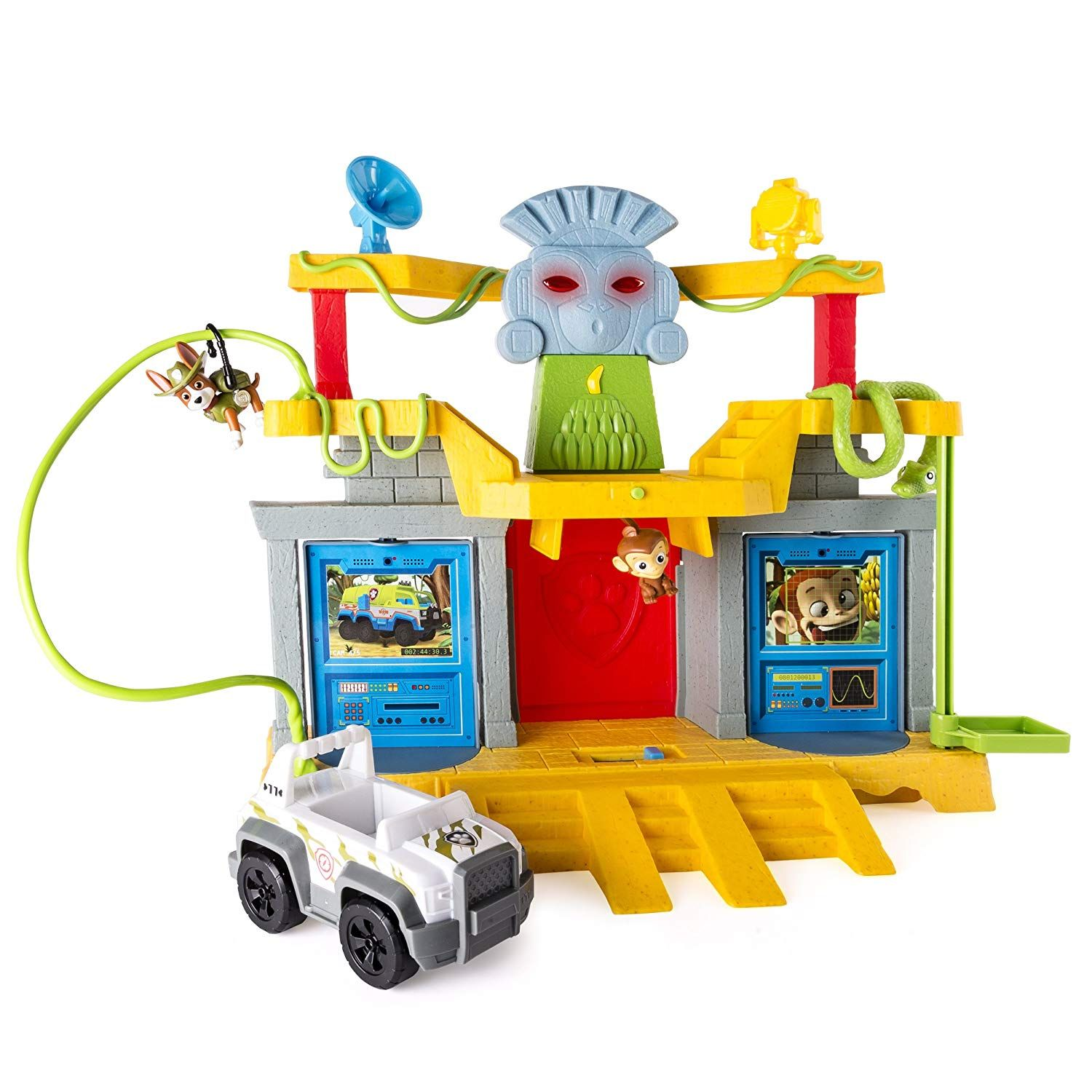 This Is One Of Our Favorite Toys For 4 Year Old We Think Makes A Wonderful Gift And Will Keep Your Childs Interest