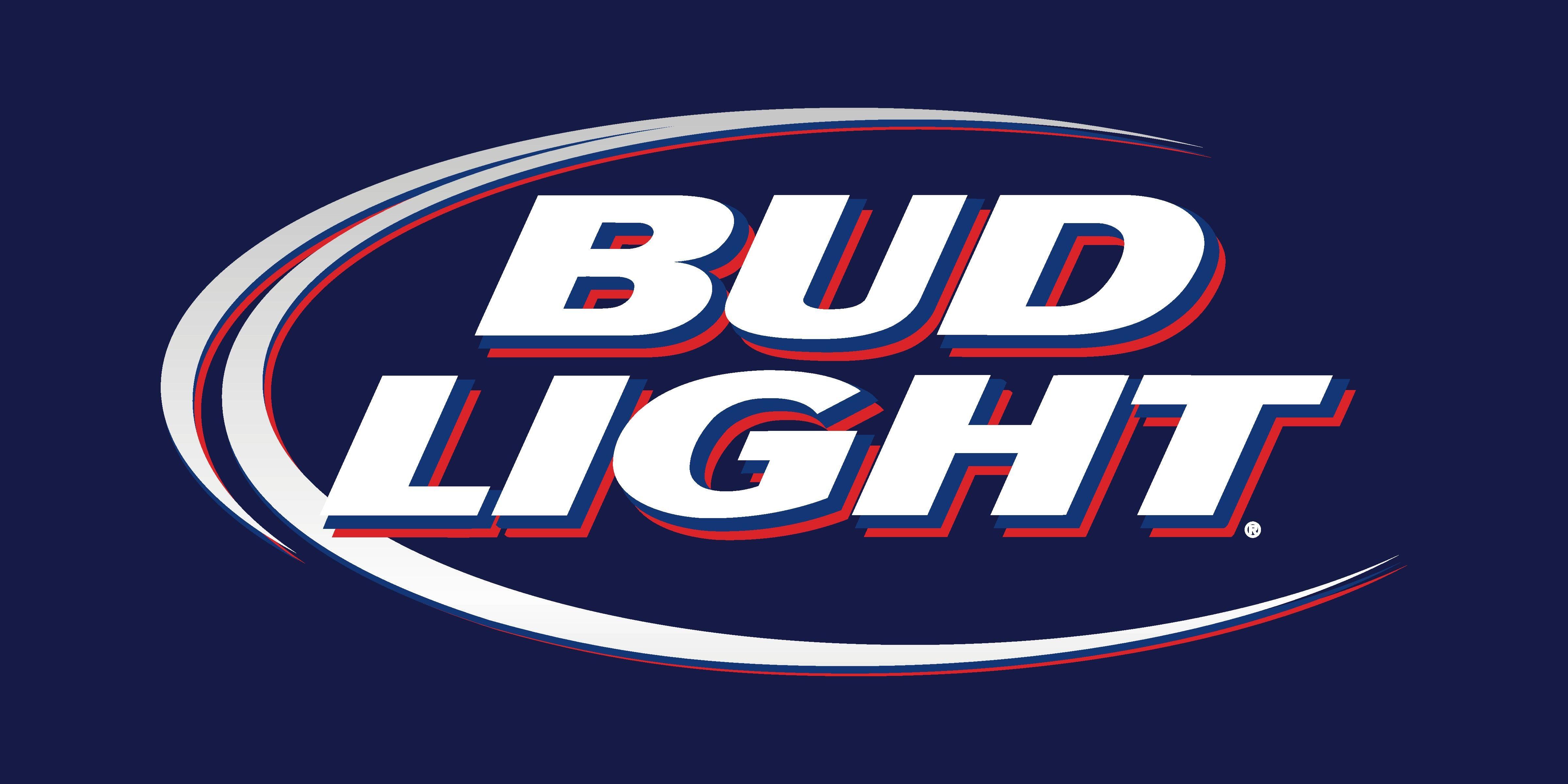 Bud Light Logo Vector Bud Light Vector Logo Light