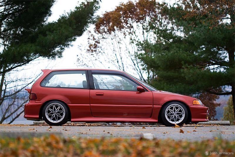 18++ Honda civic 1991 hatchback ideas