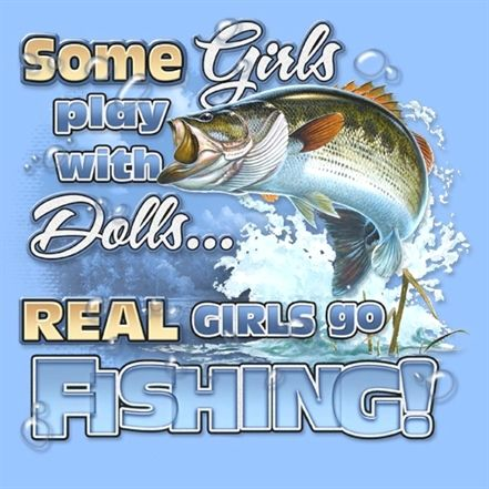 pin on fishing watercolor on walls insulated coveralls for women id=96530