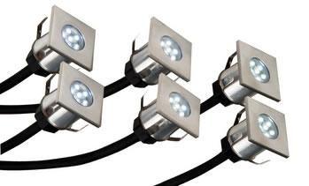 led spotjes om elektriciteit te sparen verlichting pinterest. Black Bedroom Furniture Sets. Home Design Ideas
