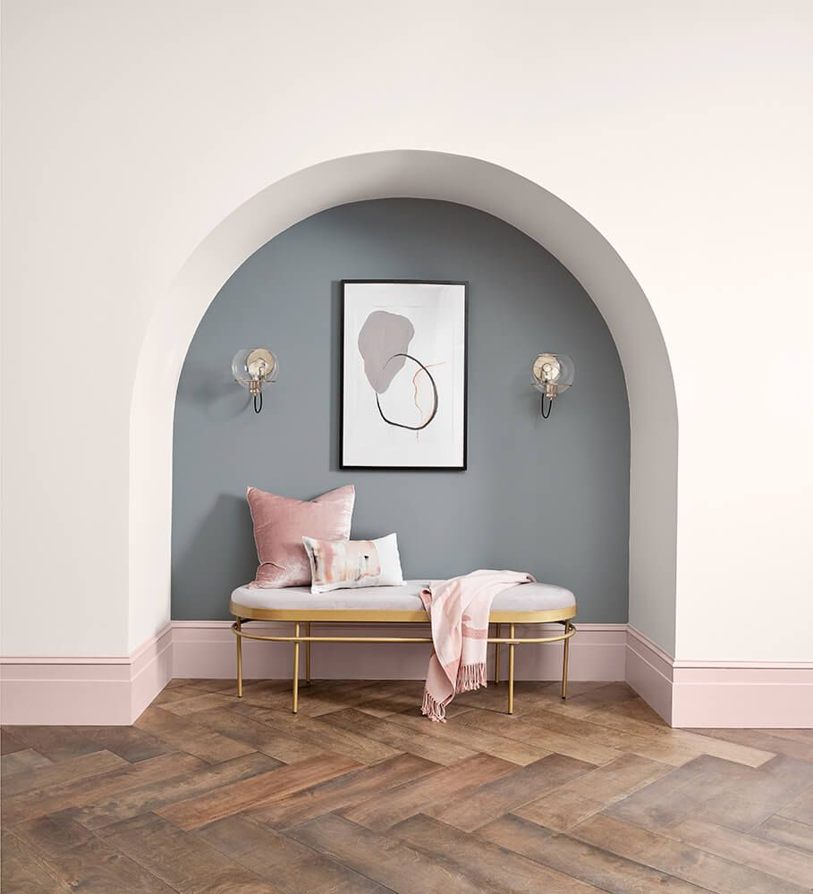 2020 2021 colour trends cool calm collected right here on trending paint colors for 2021 id=21269