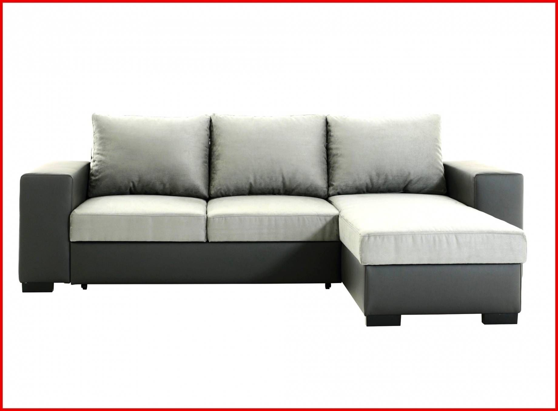 Recouvrir Un Canape Canapes Lits Soldes Doorpin Win Puredebrideur Ment Recouvrir Un Canape Canape Lit Detroit Puredebrideu In 2020 Home Decor Sectional Couch Couch