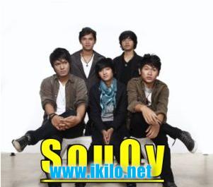 Download Full Album Lagu Souqy Mp3 Terbaru Dan Terlengkap Mp3 In