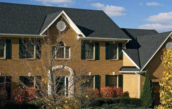 Best Max Def Moire Black For The Home Pinterest Shingle 400 x 300
