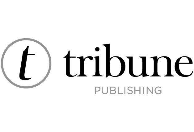 Gannett Reviews Its Tribune Publishing Offer After Mixed