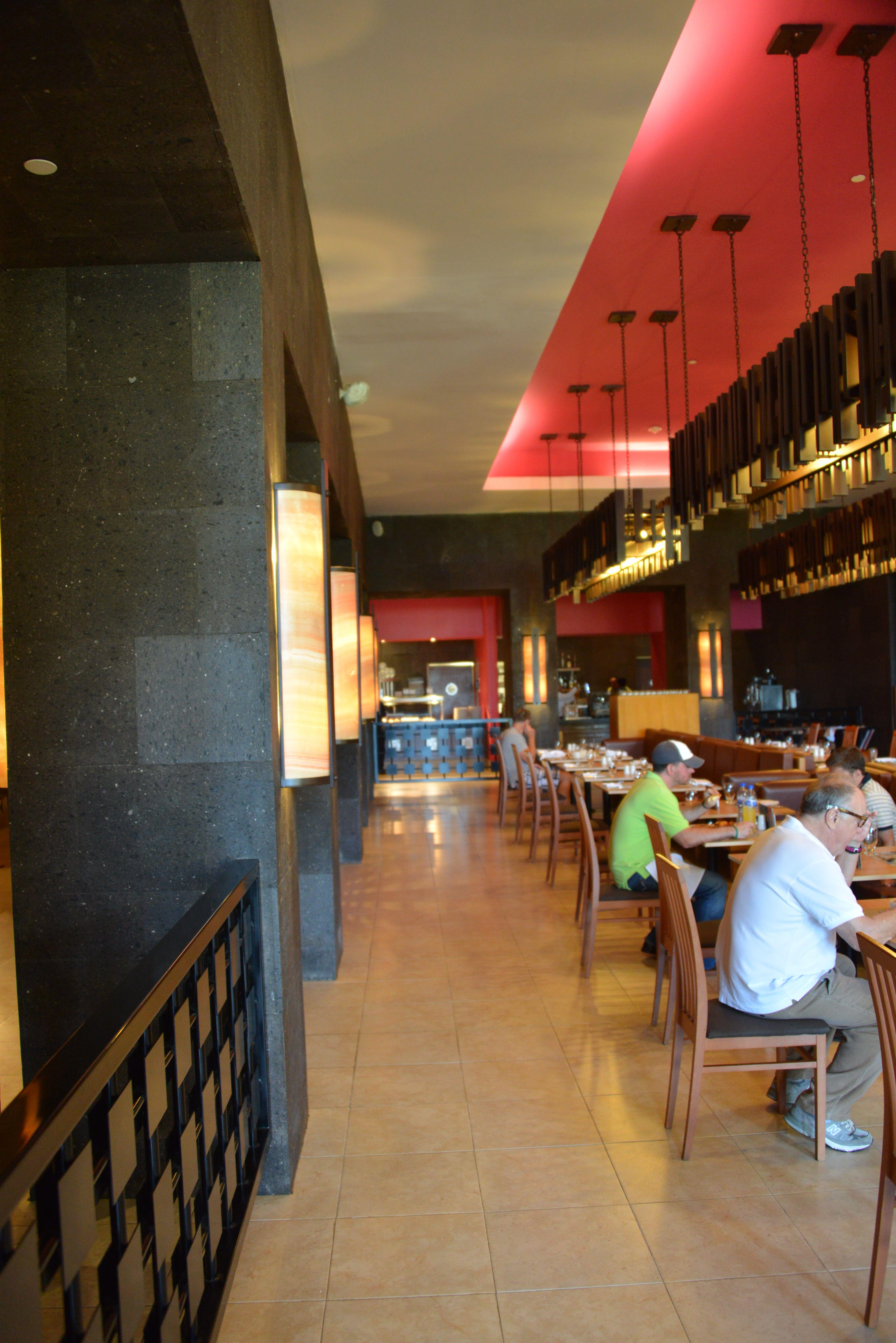 El Mexicano Buffet Restaurant - Barcelo - Los Cabos, Mexico #Destination #Wedding # Mexico #Allinclusive #travel #Barcelo #Resorts