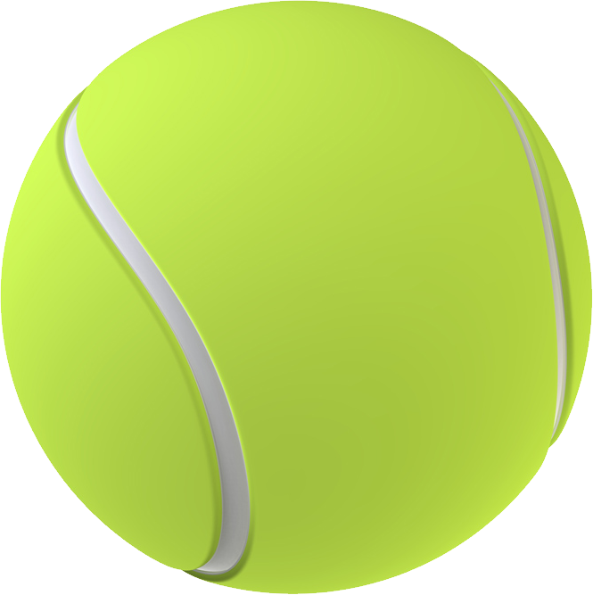 Tennis Ball Png Image Tennis Ball Tennis Balls Image