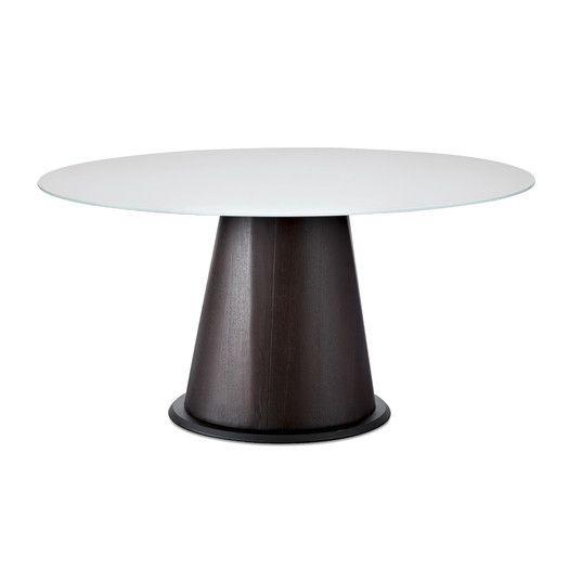 Kitchen Table- Summit