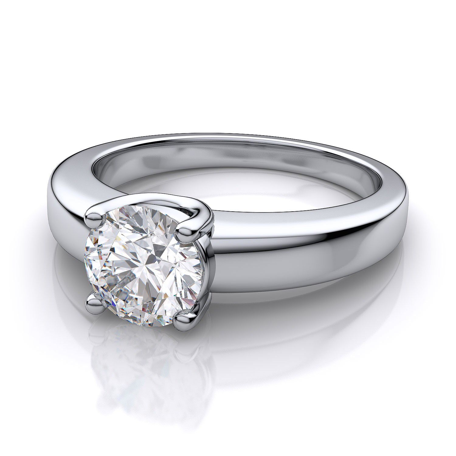 Image from httpaclhicomwpcontentuploads201412weddingrings