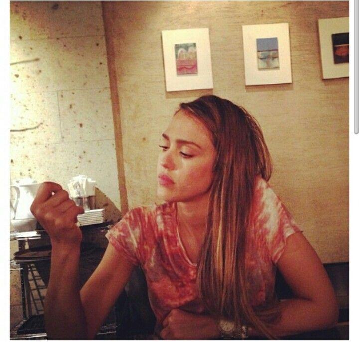 Jessica alba | Jessica Alba: Instagram | Pinterest