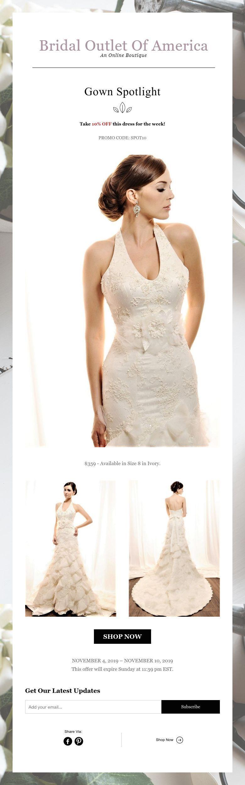 Gown Spotlight Cheap Wedding Dresses Online Cheap Wedding Dress Gowns
