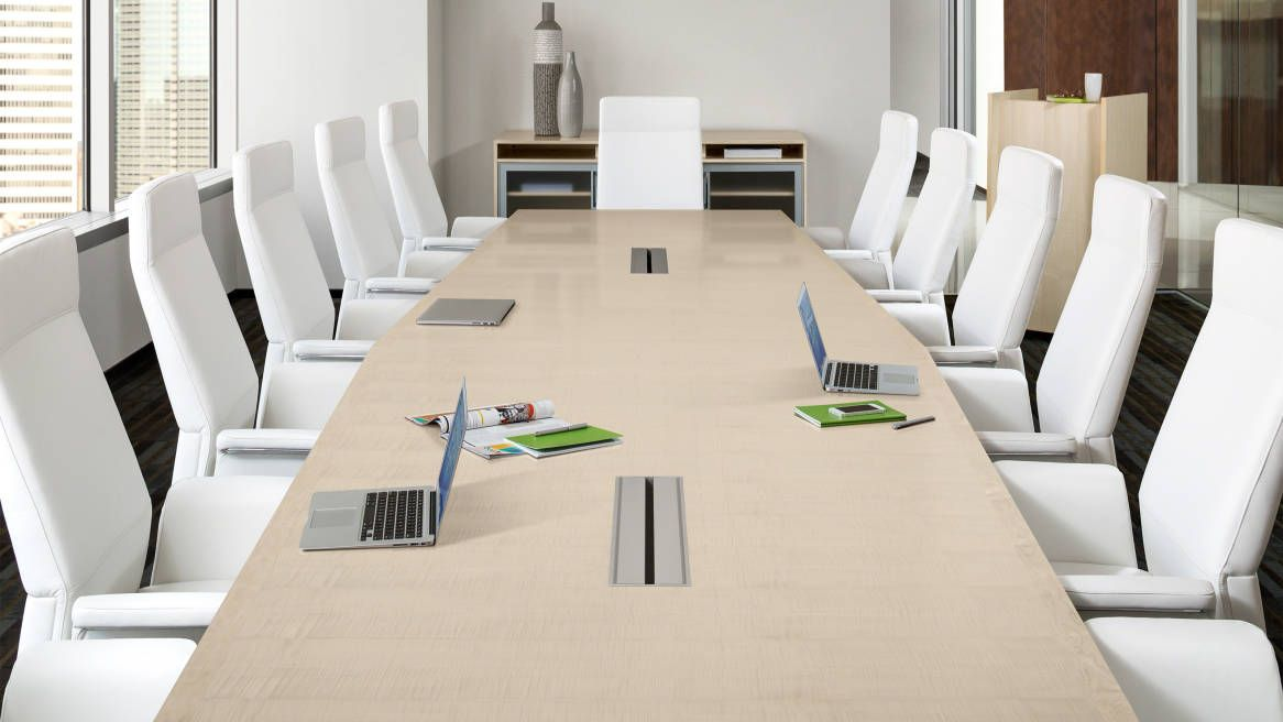 office meeting room furniture. Convene Meeting Room \u0026 Conference Tables - Steelcase Office Furniture F