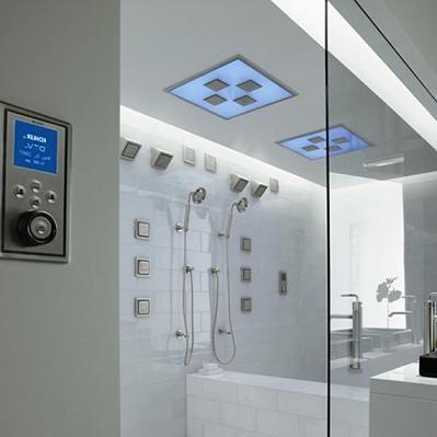 bathroom remodel in lincoln nebraska electronic shower enclosure