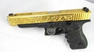 Pin On Personal Weapons