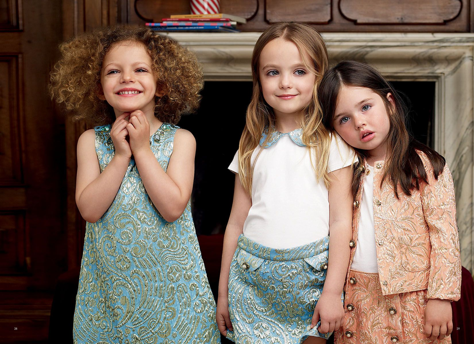 Dolce Bambini ~ Best bambini images ralph lauren babies