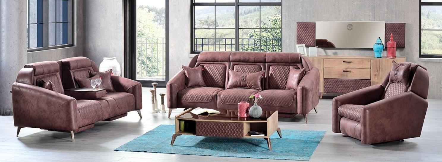 Cigli Harmandali Spotcu 0544 349 19 12 Harmandali Spot 2 El Eski Esya Alanlar Furniture Home Decor Home