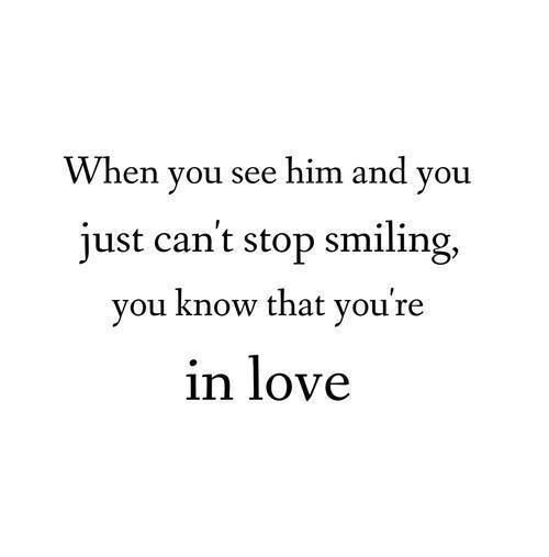 Even When I Am Mad At Him.