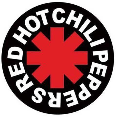 Empire Merchandising Red Hot Chili Pe... (bestseller)
