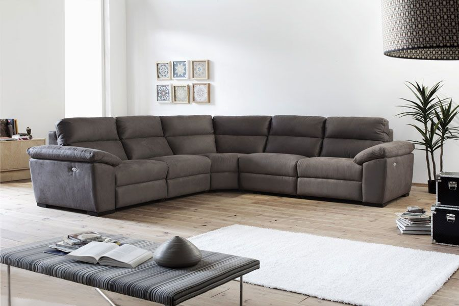Best Leather Sectional Sofa For Sale In 2018 Market Leather Couches For Sale Sectional Sofa Sale Couch Loveseat