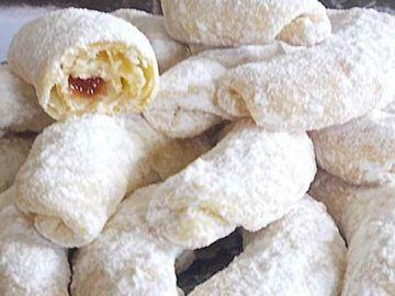 Beste rezepte - #czechrecipes