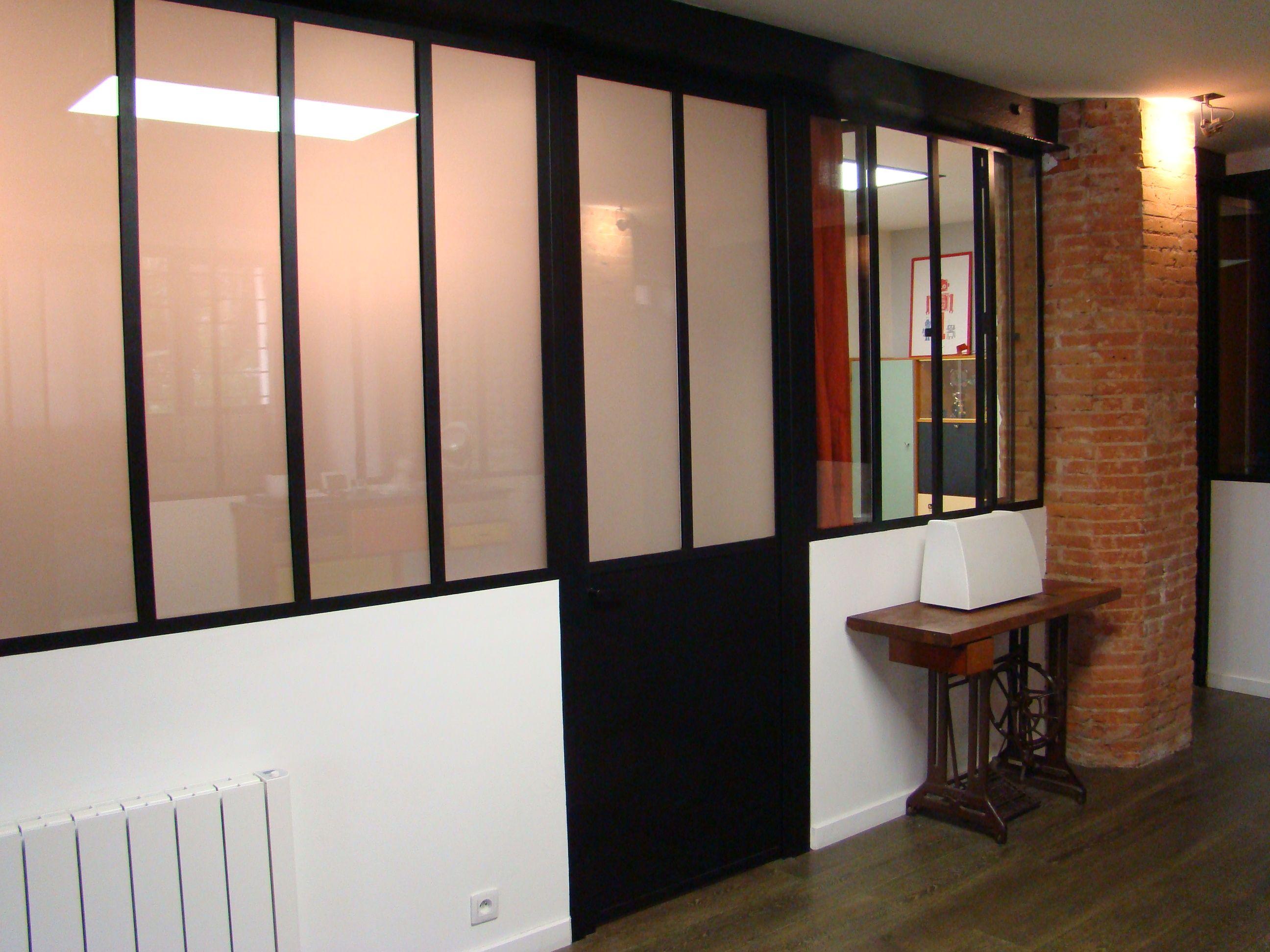 meuble sur mesure toulouse fabrication bureau sur mesure armoire et amnagement bureau u. Black Bedroom Furniture Sets. Home Design Ideas