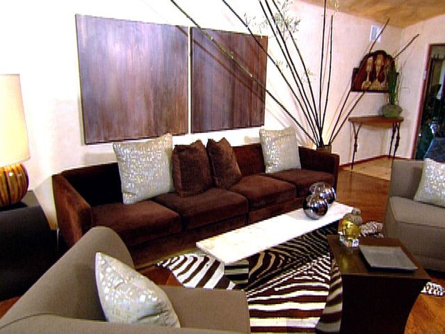 Hgtv Living RoomsHgtv Living Rooms Living Room Designs Living Room Ideas And Part 49