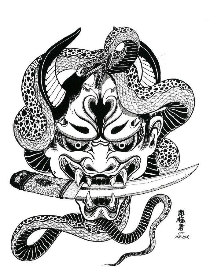 Rebel6 By Jack Mosher การออกแบบรอยสก Tattoo Ideen