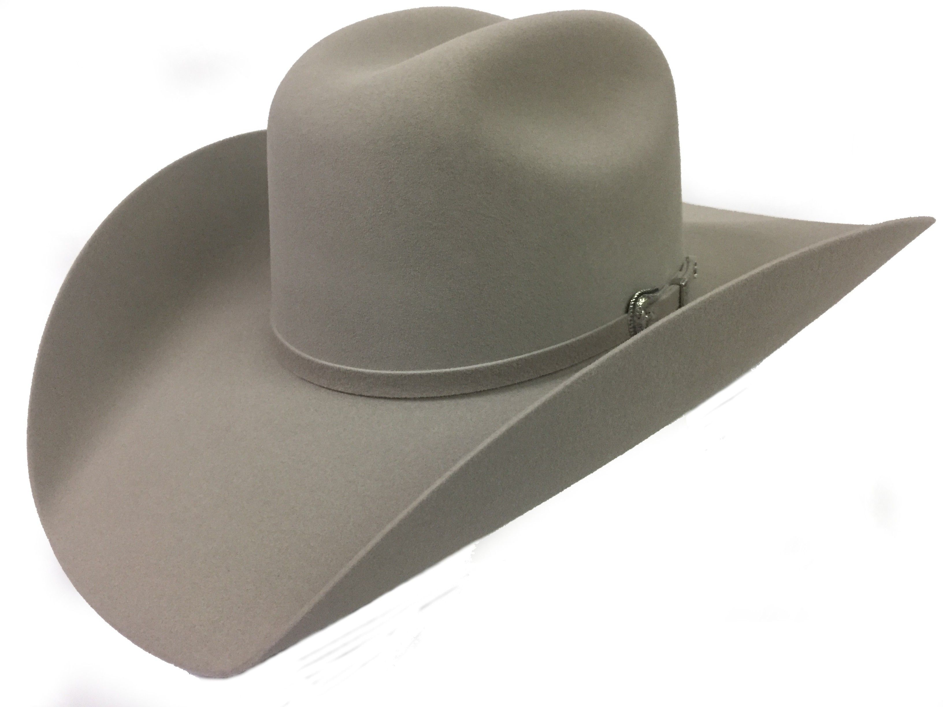 texana  20x  mistgrey estilo  oscar compra en www.tienda.westpointhats 778510f0e42