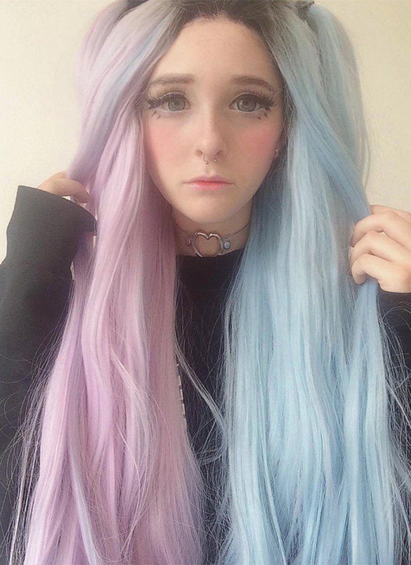 Pin On Hair Styles Ideas