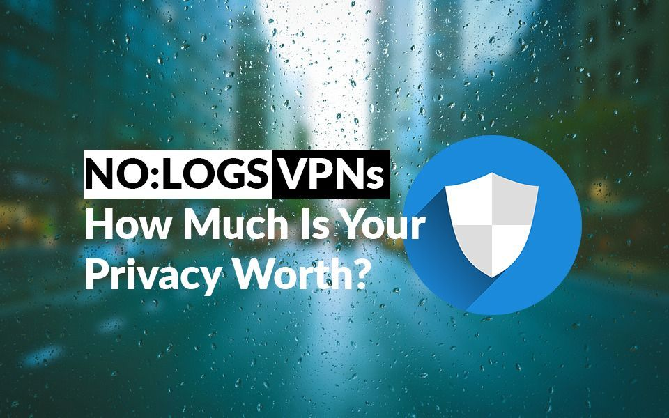 Apple Glory On Twitter Cyber Security Virtual Private Network Private Network
