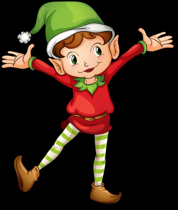 Christmas Elf Elf Christmas Plant Free Download 87 37kb Elf Cartoon Elf Clipart Elf Face