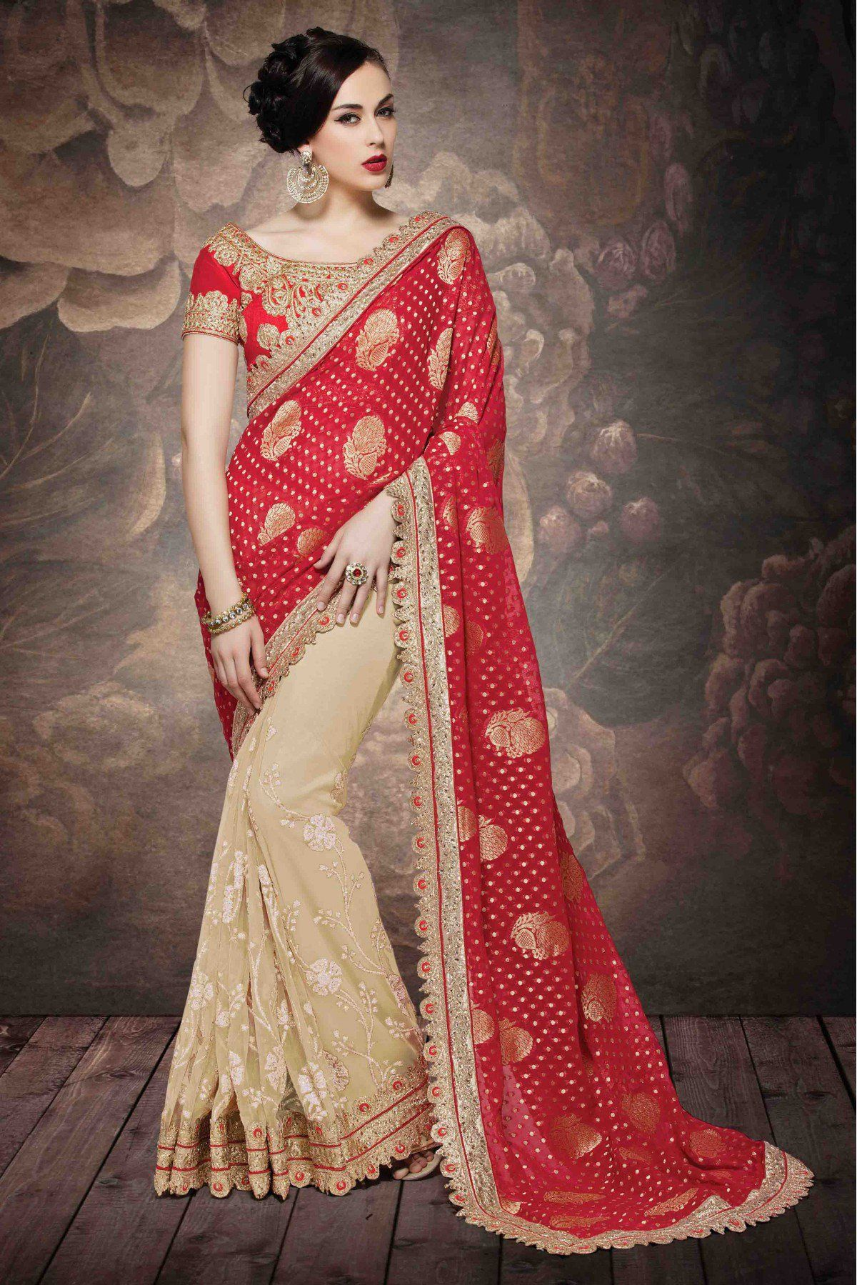 Wholesale designer sarees in bangalore dating