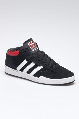 new styles 19d53 152a9 Adidas x Troy Lee Designs Ciero Mid Top Sneaker