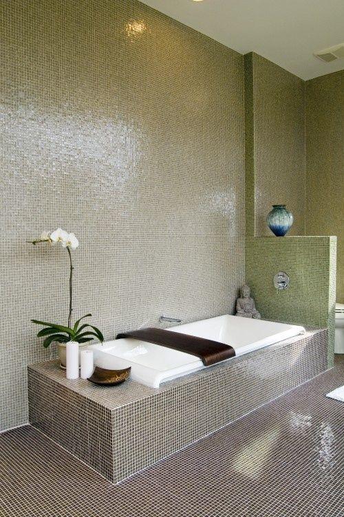 25 Peaceful Zen Bathroom Design Ideas | Dream Home | Zen ... on green bathroom design, green bathroom sink, green ocean bathroom, green home bathroom, green spa bathroom, green modern bathroom, green orange bathroom, green white bathroom, green stone bathroom, green garden bathroom, green zebra bathroom,