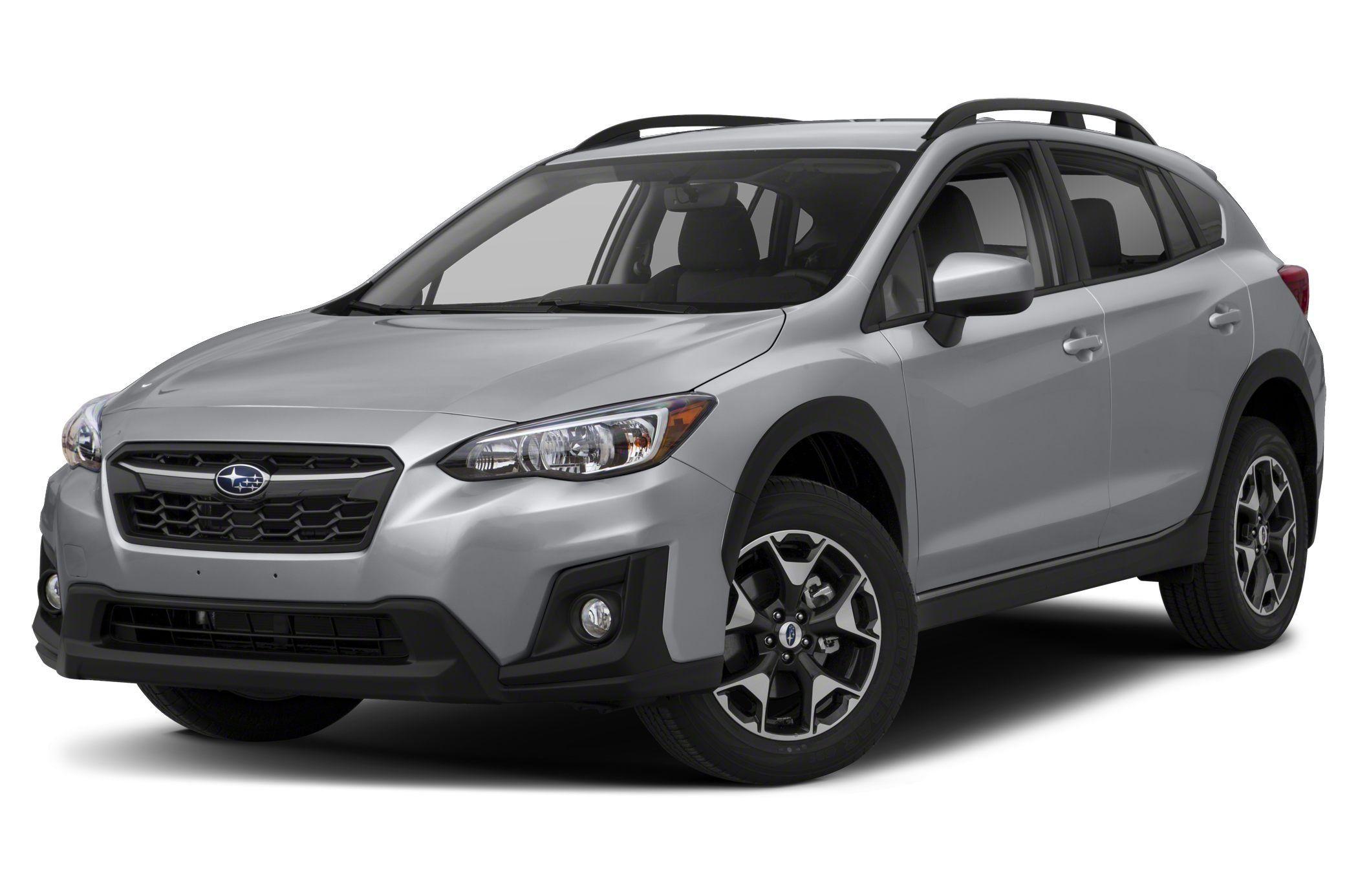 2020 Subaru Impreza Price And Release Date Subaru Crosstrek Subaru Models Subaru